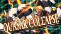 Quasar Collapsep
