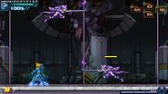 Elise - Boss Battle (3)