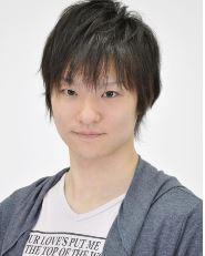 Kosuke Masuo