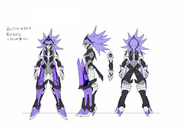 Ghauri - Concept Artwork (2)
