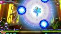Gunvolt - Astrasphere Mandala