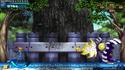 Stratos - Pac Man 2