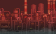 Biochem plant background