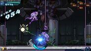 Elise - Boss Battle (2)