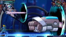 Merak - Boss Battle (4)