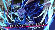 Berserk TriggerFINAL