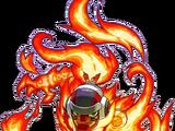 Pyrogen