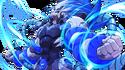 Sonic spiral