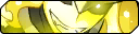 DLC Stratos icon
