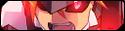 DLC Daytona icon