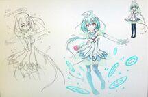 Lumen Concept Art (03)