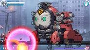 Giga Lola - Photon Detonator