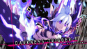Darkness TriggerJP