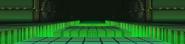 Datastore background