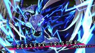 Berserk Trigger FINALJP