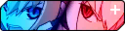 DLC GVCopen icon