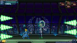 Jota - Battle (2)