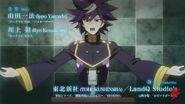 Nova - Azure Striker Gunvolt OVA (2)