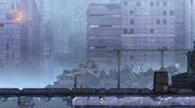 CitySlums2(3)