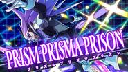 Prism Prisma Prison