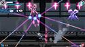 Ix pink boss