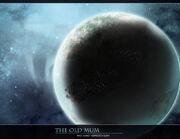 TheOldMumIII copy