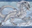 Spirit Dragon