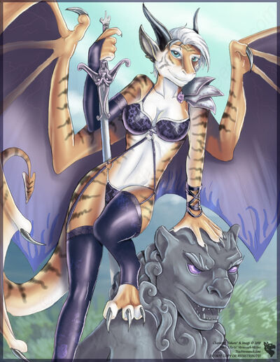 TigerDrake-watermarked