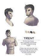 Trent-FirstPass copy