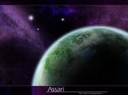 Assari