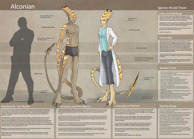 Alconian-SpeciesSheet