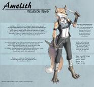 Amelith copy
