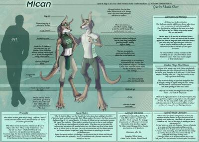 Mican-SpeciesSheet copy