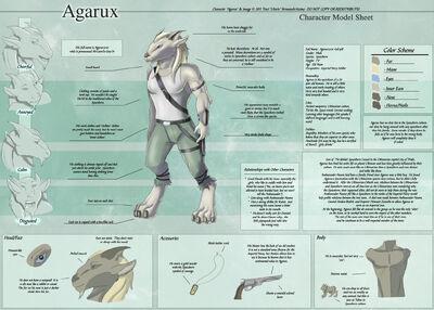 AgaruxCS-Watermarked
