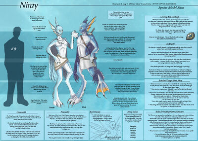 Niray-SpeciesSheet copy