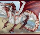 Terra Dragon