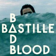 Bad Blood song