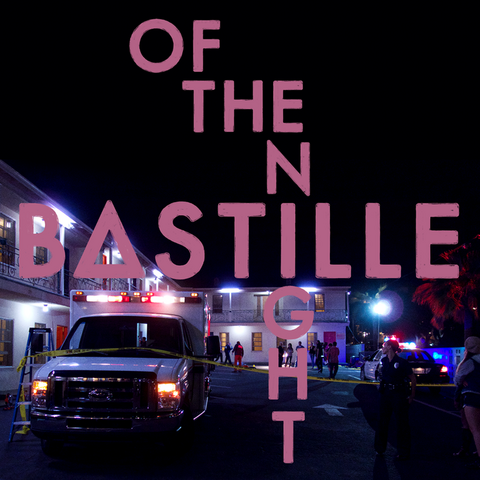 File:Of the Night.png