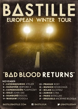 Europe Winter Tour.jpg