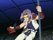Kazuma ep11 06