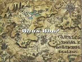 Battle b-daman 123 who's who -tv.dtv.mere-.avi 000115573