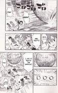 Kurobi v3ch22 05 translated