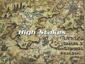Battle b-daman 128 high stakes -tv.dtv.mere-.avi 000157323