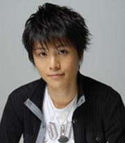180px-Yasuaki Takumi