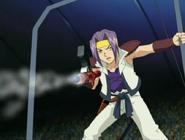 Kazuma ep11 07