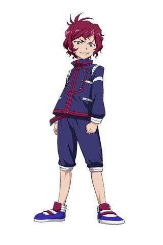 File:Shuumon Katsumiya.jpg