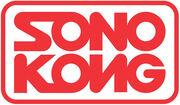 Sonokong logo