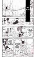 Kurobi v3ch22 03 translated