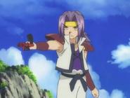 Kazuma ep10 01
