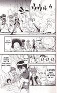 Kurobi v3ch22 07 translated